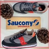 Saucony 🌾 Jazz Original Peak - du 40 au 46 👣 - 110,00€ 🏷 - En boutique 📍 28 rue Paul Poirier où 📲 sur le site : https://www.baskets-granville.fr/bas-basket/528-jazz-original.html 📦 🚚 LIVRAISON GRATUITE ‼️📦🚚