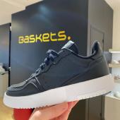 ◾️◽️Supercourt◽️◾️ @adidasoriginals - du 40 au 45 1/3 👣 - 90,00 € 🏷 - 📍 Baskets. 28 rue Paul poirier 50400 GRANVILLE ou sur le site 📲 https://www.baskets-granville.fr/bas-basket/697-supercourt.html