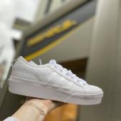 ☀️Bon Week-end ☀️ 👀 Nizza de chez Adidas - du 36 au 40 - 70,00€ - 📍Baskets. 28 rue Paul Poirier 50400 GRANVILLE
