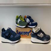 Saucony Homme 👌🏼 - Shadow 5000 // 119,00€ - Shadow verte ou bleue // 119,00€ -  Shadow 6000 // 139,00€ - 📲 0261690607 : pour toutes demandes 💕 ou sur http://baskets-granville.de